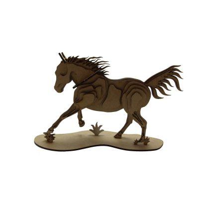 Kit petit cheval